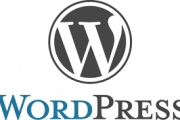 WordPress Comments Out Of Order